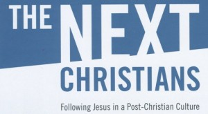 Next-Christians-Logo-300x165