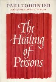 healingofpersons