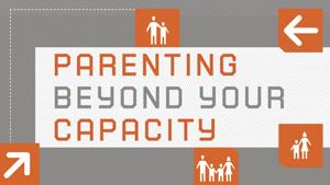ParentingBeyondweb