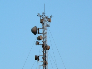 telecommunication-tower-1201015